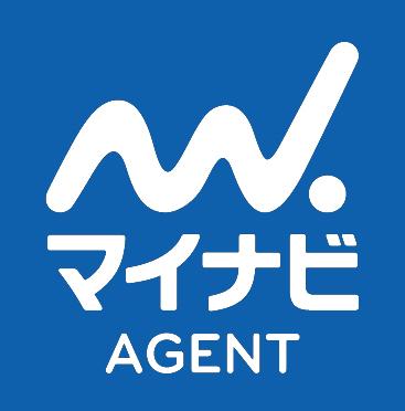 Img logo fb