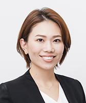 関西エリア(営業職)専任 キャリアアドバイザー紹介