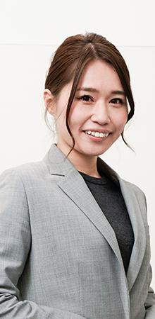 東海エリア(営業職・販売サービス)専任 キャリアアドバイザー紹介