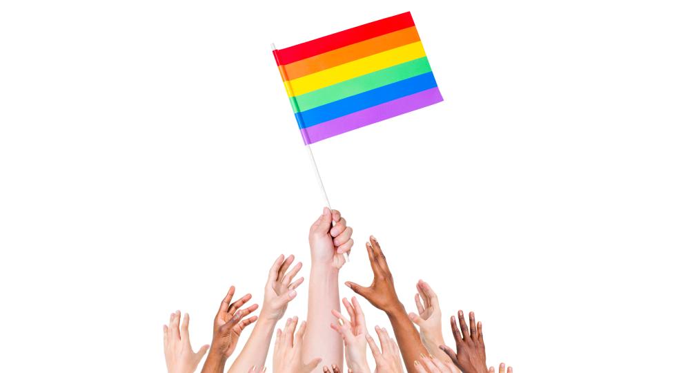 お茶の水女子大学がトランスジェンダーの受け入れを発表!<br>LGBTの方々への企業の取り組みは?