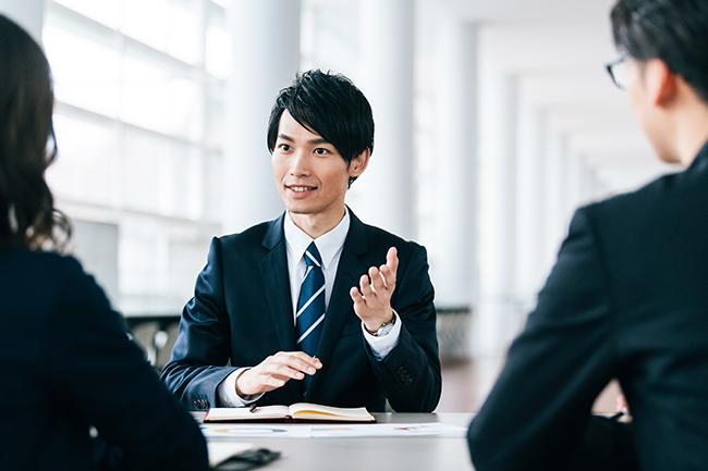 """交渉上手になりたい! 営業以外でも役立つ""""交渉力""""を高めるための5つの ..."""