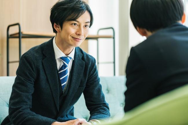 【仕事辞めたい】転職理由1位は人間関係...会社を辞める判断ポイントを解説