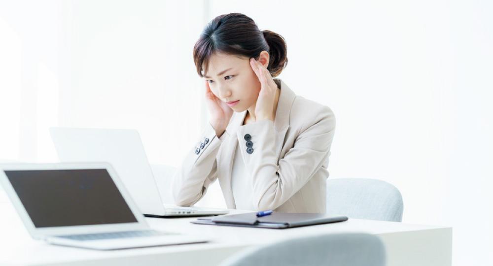【仕事辞めたい】会社を辞めるべき・続けるべき<br>判断ポイント、上手な辞め方とは?