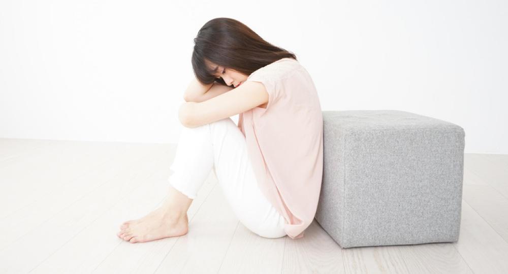 職場のいじめ・孤立に悩んだときに、<br>やるべきこと・相談できる場所まとめ