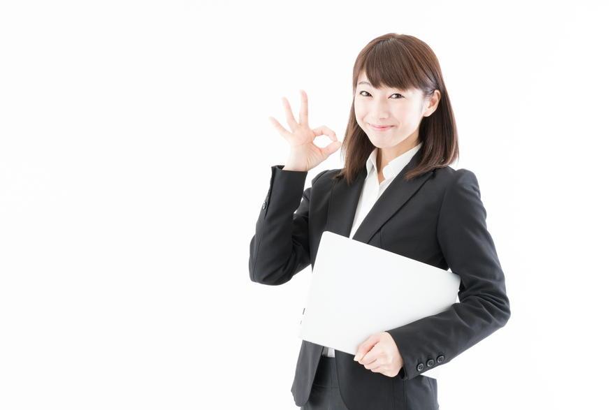 スピーチ 例文 朝礼