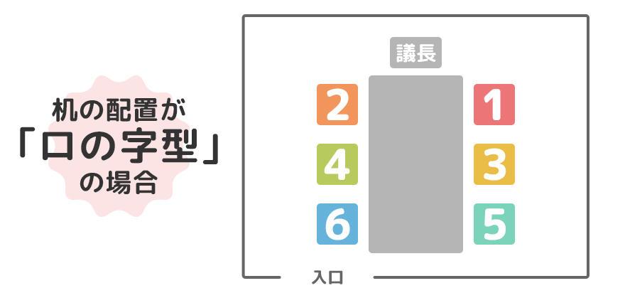 【平日】はま寿司 33皿目【97円】 YouTube動画>1本 ->画像>96枚