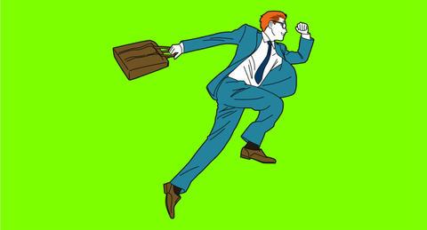 副業よりもお小遣い稼ぎよりも未来は明るい!転職のススメ