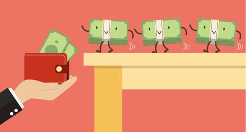 真のお金持ちに学ぶ!意外とシンプルな「お金のたまる習慣&心得」6選