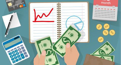 いまからきっちり貯めよう! FPが教える賢い貯金術5選