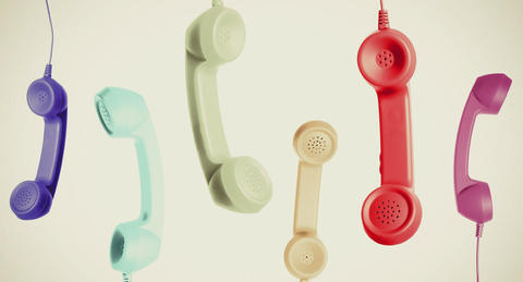会社の電話応対のポイント<br>~名乗り・保留・節電までのマナー~