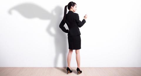 転職を成功に導く!失業保険制度を正しく理解しよう