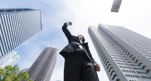 20代必見!転職しやすい有利な資格おすすめ一覧(業種別)