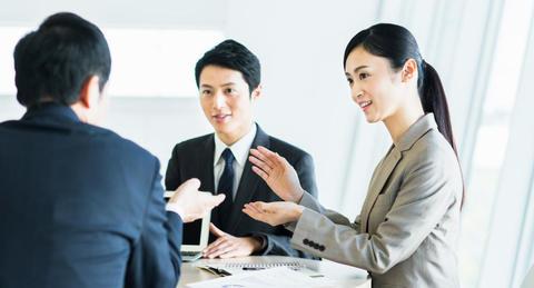 【例文つき】職場でよく使われるビジネス用語集100選