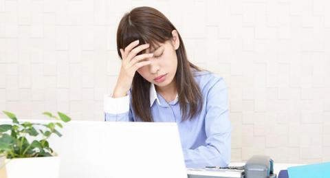 5分で理解!ストレスコーピングとは?分かりやすく解説します