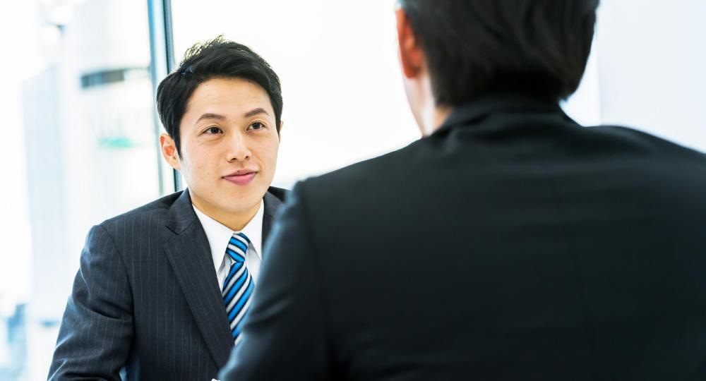 「仕事が辛いなら、声を変えよう」第3回<br>自分の話に説得力を与える声のテクニックとは!?