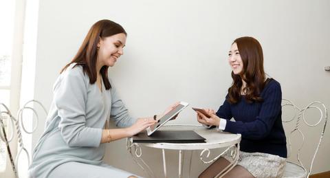 語学力は武器! 2言語以上ビジネスレベルで<br>話せる人の求人倍率、電機技術系は6.2倍!