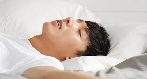「あー、今日も疲れた!」<br>--男性は1日の疲れを癒す「寝室」「浴室」を<br>女性より重視