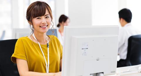 20~49歳の未婚者、<br>「キャリアアップのために転職したい人」の割合が倍増