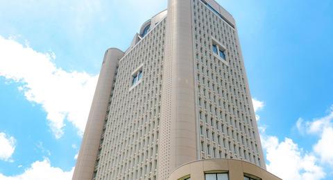 上京したいのにできないのはどうなの!?<br>ー大都市の大学定員抑制、賛成29.4%・反対41.0%