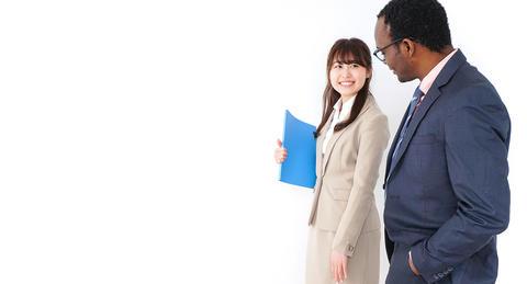 外国人労働者の教育、<br>指導経験者の7割が「日本人の1.5倍以上の時間がかかる」