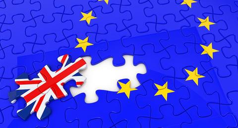 英国に進出している日系企業拠点は5,485拠点、<br>英国のEU離脱の影響は!?