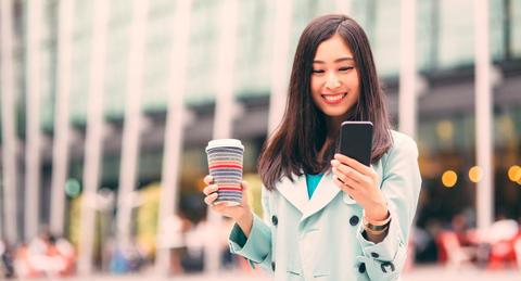 あなたはスマートフォンのアプリに<br>どのくらいお金をかけてますか?