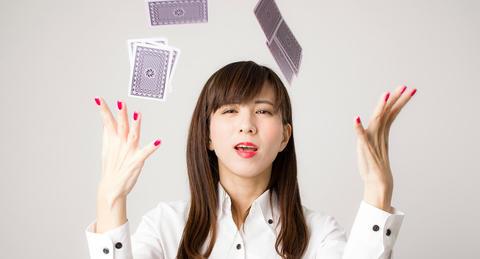 「IR」は何の略称!? カジノを作るメリット・デメリットとは?