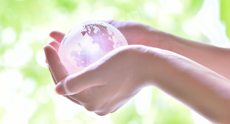「サスティナビリティ」と企業活動の関係について説明できる!?<br>世界規模の最重要課題を理解しておこう