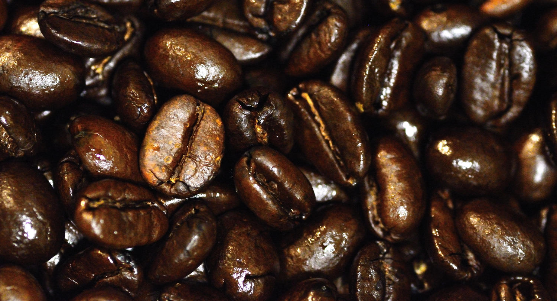 単価高めのコーヒーをお得に飲む方法 | コーヒーチェーン別に解説