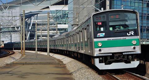 普段の鉄道利用でも貯まる!<br>Suicaで貯まる「JRE POINT」ってどんなもの?