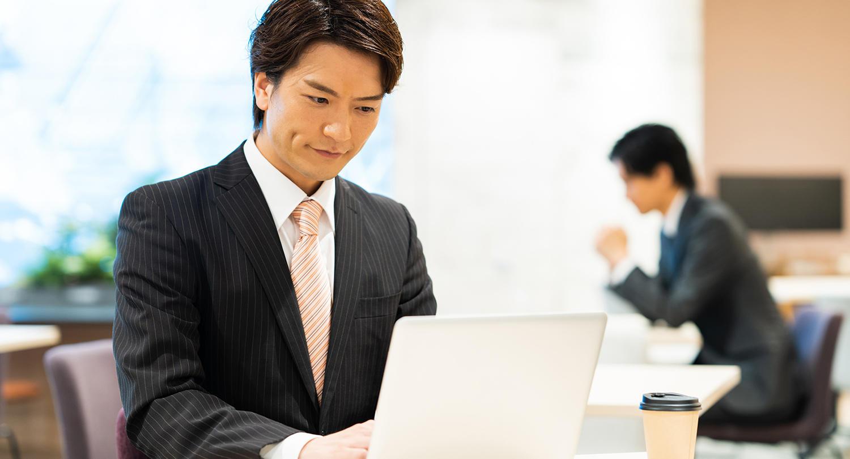 【保存版】ビジネスメールの結び・締め言葉の基本マナーと例文集