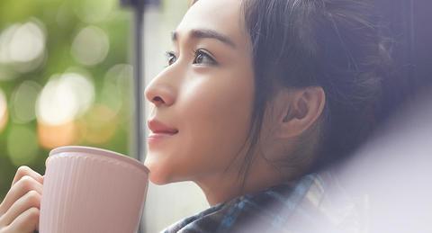 節約志向に盲点!? 毎月の「コーヒー代」を把握していない人は55%