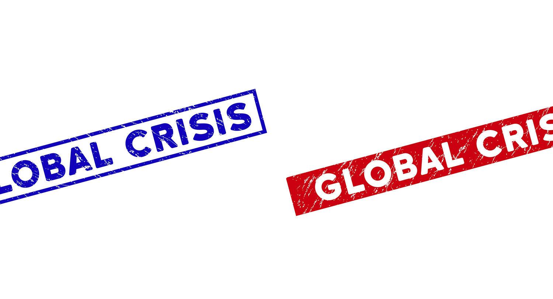 新型コロナウイルスは世界経済に金融危機以来最も深刻な脅威--OECD報告