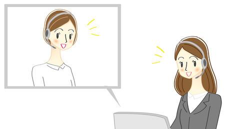 新型コロナ拡大防止、『マイナビバイト』がオンライン面接機能を企業に無償提供