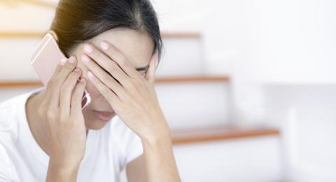 日本の女性、学歴や所得に関係なく「最も自信がない」--