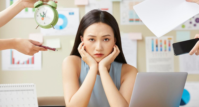 「向いている仕事がない」と感じるあなたに!自分に合った仕事の探し方や自己分析方法をご紹介