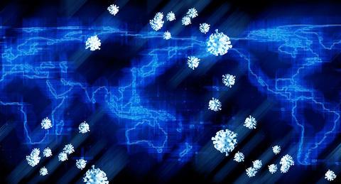 コロナ感染拡大の今を予言したと話題の小説『ペスト』、ウィルスと闘う方法は