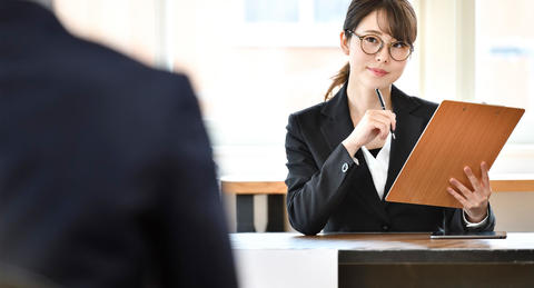 自己分析の徹底ガイド!転職活動に役立つ「自己分析」のやり方やポイント