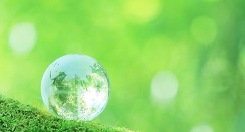 これからの投資のキーワード、SDGs経営とESG投資って何?