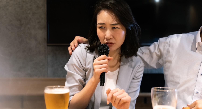 酔って楽しむのはもう古い? 「ソーバーキュリアス」で脱アルコールを楽しむ