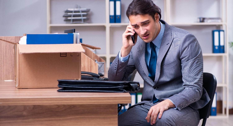 転職でブランク期間があると不利になる?面接での正しい伝え方とは?