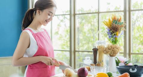 コロナ禍で自炊派急増!最新キッチン家電でお家ご飯をもっと楽しく