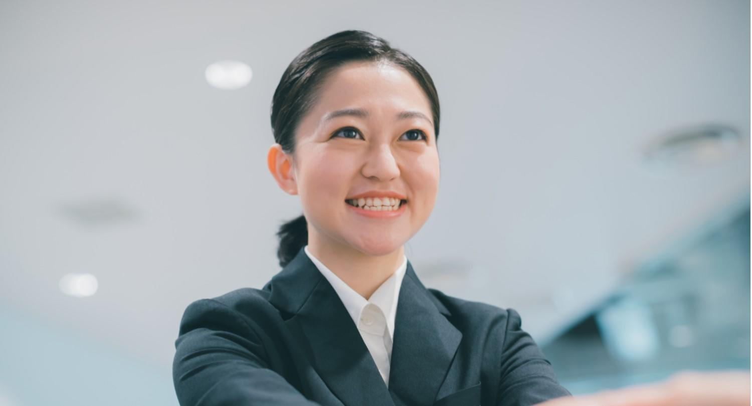 OB訪問とは?第二新卒が転職を有利に進める方法を紹介