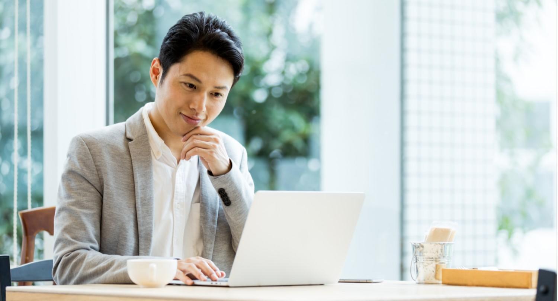 「催促メール」の書き方と送るタイミング【例文付き】