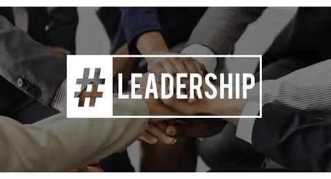 【リーダーシップとマネジメントとの違いとは】リーダーに求められる能力5選