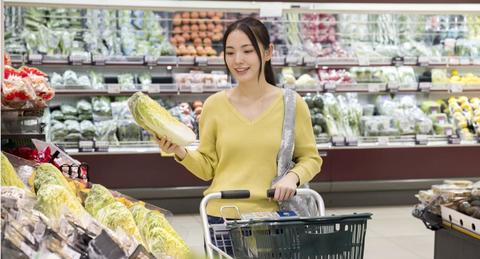 若い世代の財布の味方!「業務スーパー」のおすすめポイント
