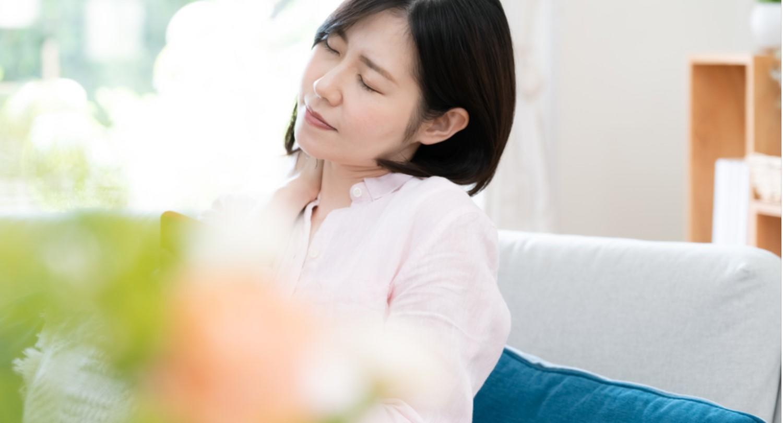 【仕事休みたい】休む理由で気を付けたいポイントや伝え方を紹介
