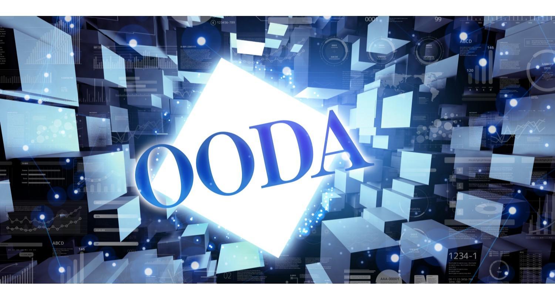 OODA(ウーダ)ループとは?求められる背景やPDCAとの違いについても解説