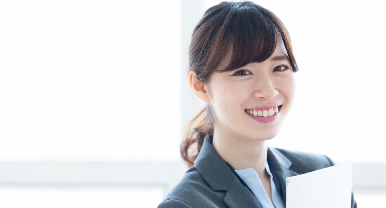 【オンスケとは】転職先では聞きづらい英語由来の略語・用語を紹介