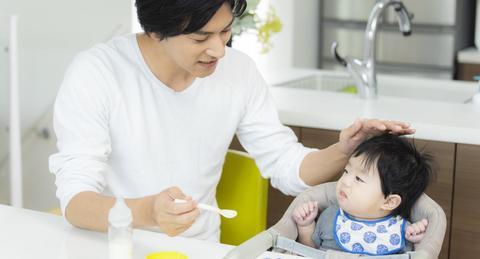 育児・介護休業法の改正で男性の育休は増える? 総務の66.7%が「変わらない」